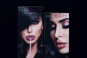 huda-beauty-lip-contour-set