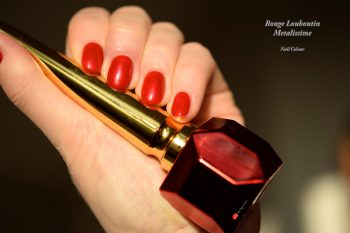 louboutin-metalissime-nail-colour-swatches