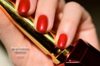 louboutin-metalissime-nail-colour-swatches