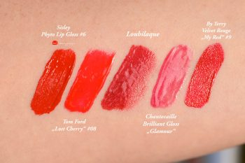 louboutin-metalissime-loubilaque-swatches