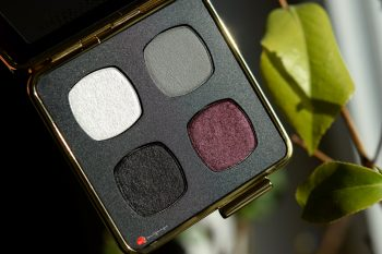 Victoria-beckham-estee-lauder-eye-palette