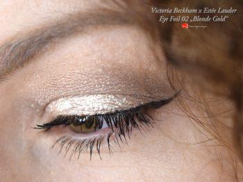 Victoria-beckham-estee-lauder-eye-foil-blonde-gold-swatches