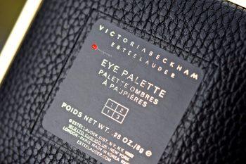 Victoria-beckham-eye-palette-2017