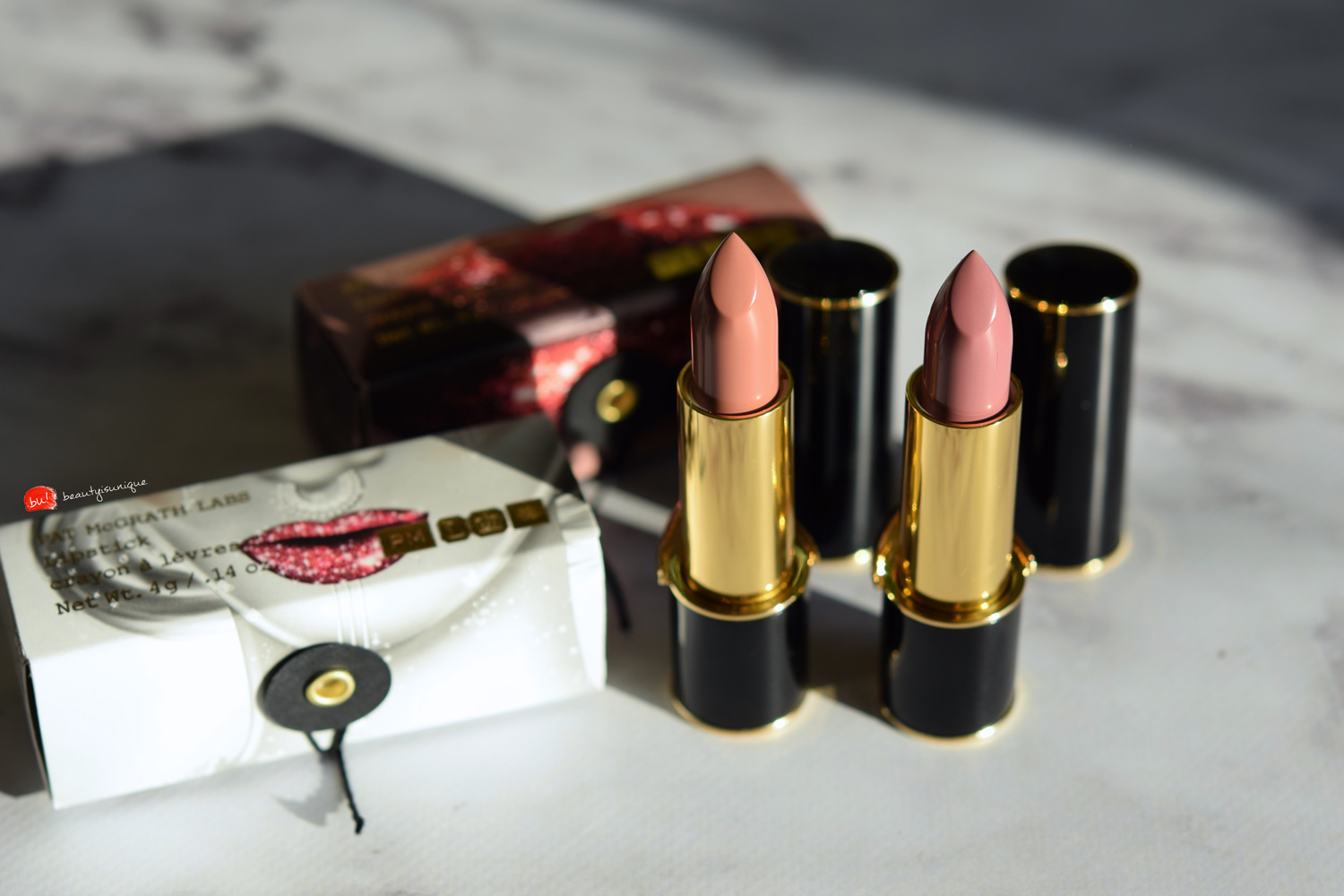 new-in-december-2017-shopping-beauty-is-unique