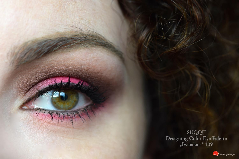 suqqu-iwaikar-eye-palette