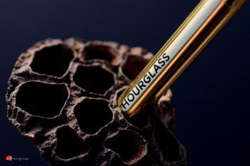 hourglass-confession-lipstick-I-want