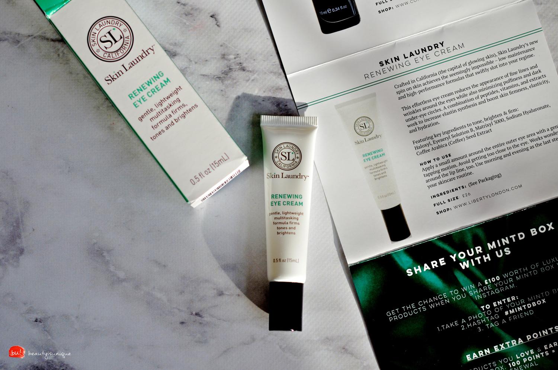 skin-laundry-renewing-eye-cream