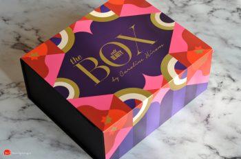 Caroline-hirons-cult-beauty-box