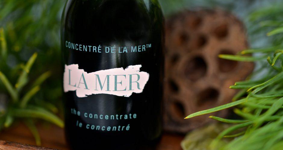 La-mer-the-concentrate