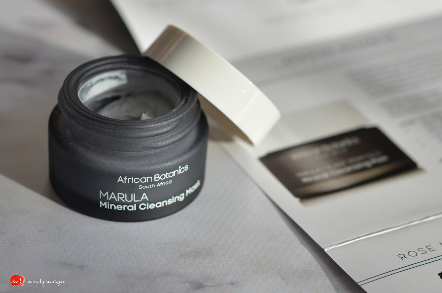 African-botanics-marula-mineral-cleansing-mask