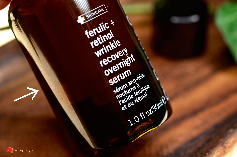 dr-dennis-gross-ferulic-retinol-wrinkle-recovery-overnight-serum