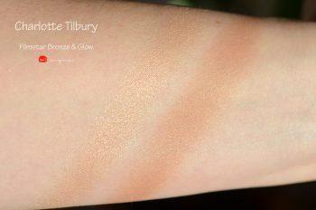 Charlotte-Tilbury_filmstar-bronze-glow-swatches