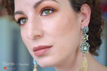 warte-toasted-tartelette-makeup