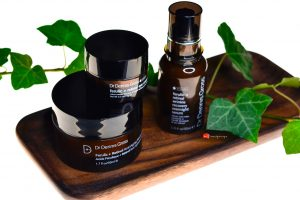 dr-dennis-gross-skin-care