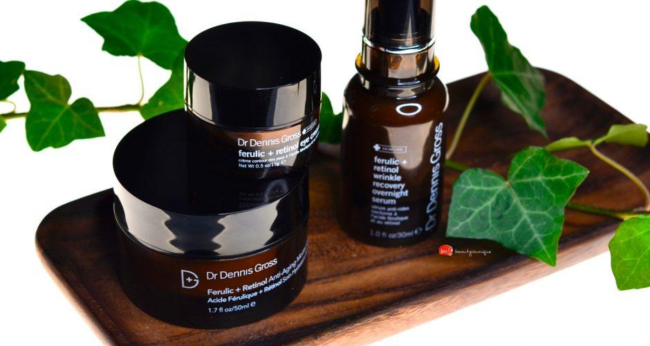 dr-dennis-gross-skin-care