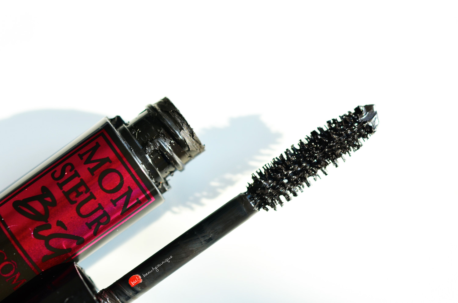 lancome-monsieur-big-mascara