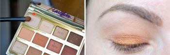 warte-toasted-tartelette-swatches