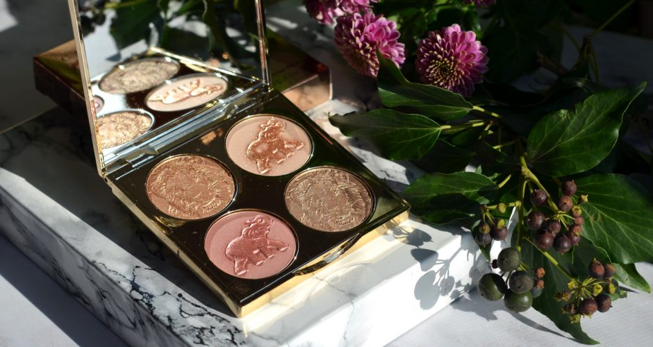 chantecaille-20-year-anniversary-palette