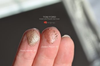 Tom-ford-golden-peach-young-adonis