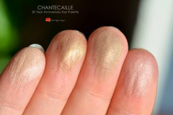 chantecaille-20-year-anniversary-palette-swatches