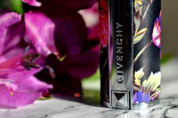Givenchy-framboise-velours