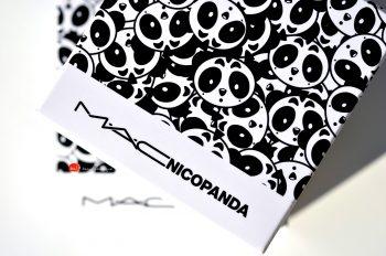 Mac-nicopanda-primapanda