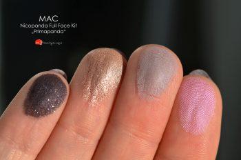 Mac-nicopanda-primapanda-full-face-kit-swatches