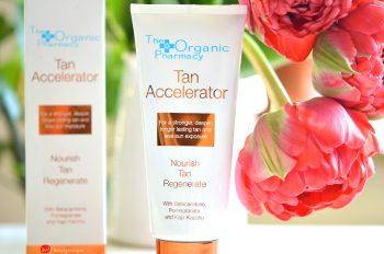 the-organic-pharmacy-tan-accelerator