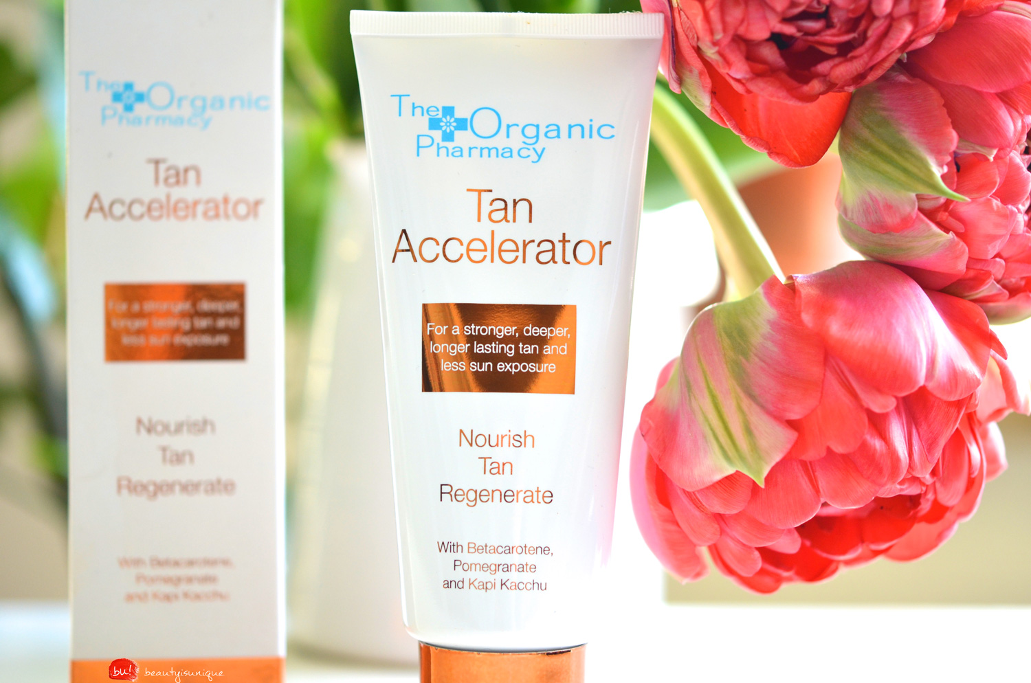 the-organic-pharmacy-tan-accelerator
