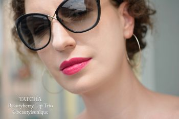 Tatcha-beautyberry-silk-lipstick-swatches