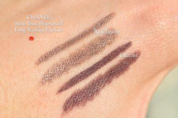 Chanel-stylo-yeux-waterproof-revelation