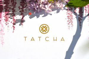Tatcha-beautyberry-lip-trio