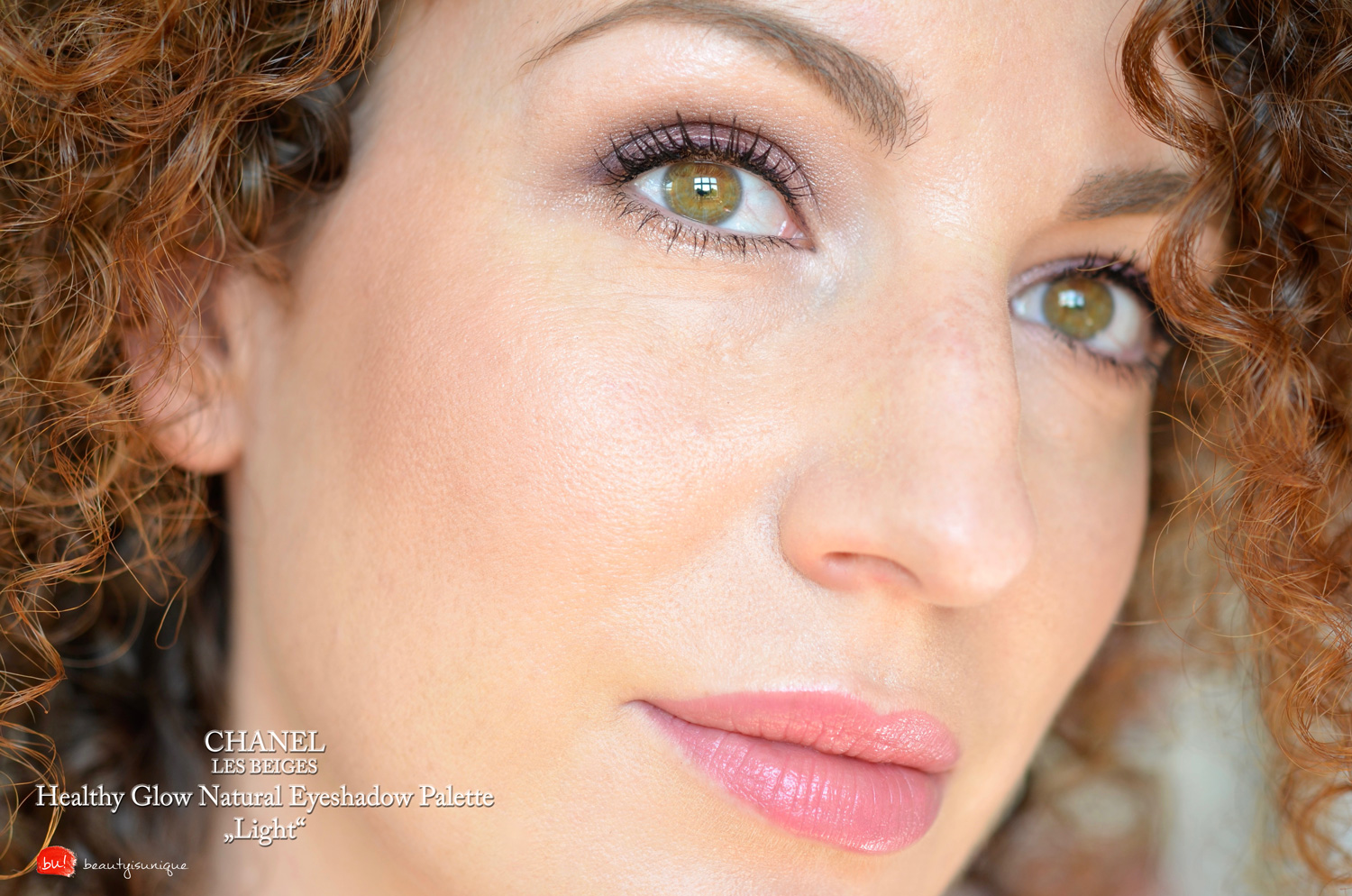 Chanel-les-beiges-eyeshadow-palette-light-swatches