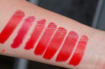 chanel-lisptick-ultra-rose