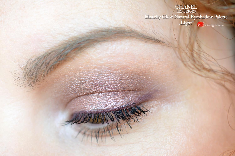 Chanel-stylo-yeux-waterproof-charme