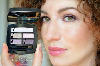 Chanel-les-beiges-eyeshadow-palette-light