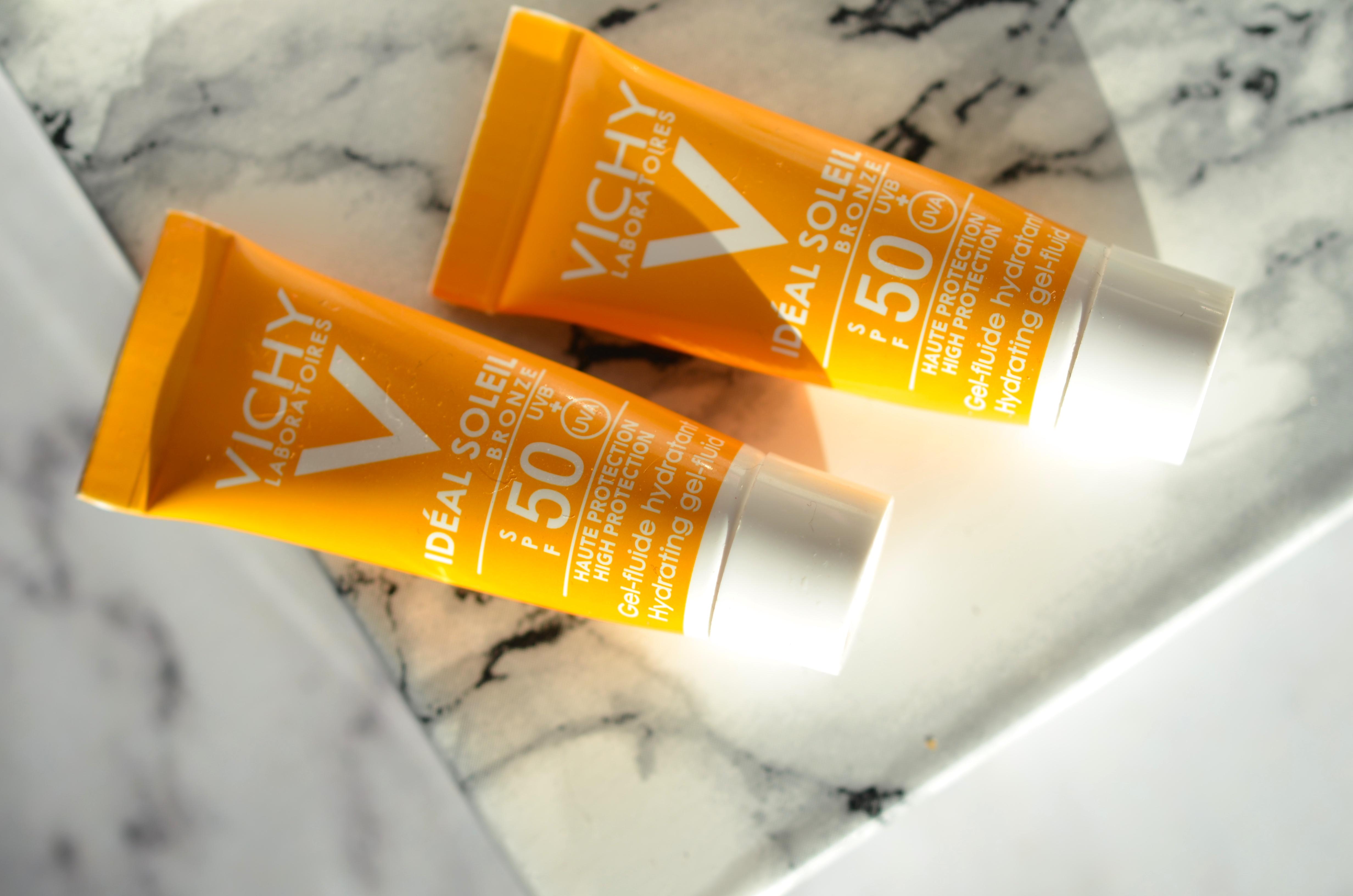 vichy-ideal-soleil-bronze