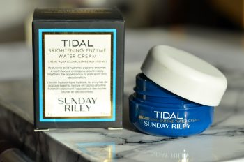 sunday-riley-tidal-brightening-enzyme-water-cream