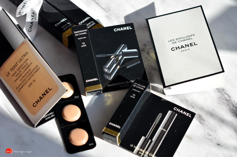Chanel-le-correcteur-de-chanel-concealer
