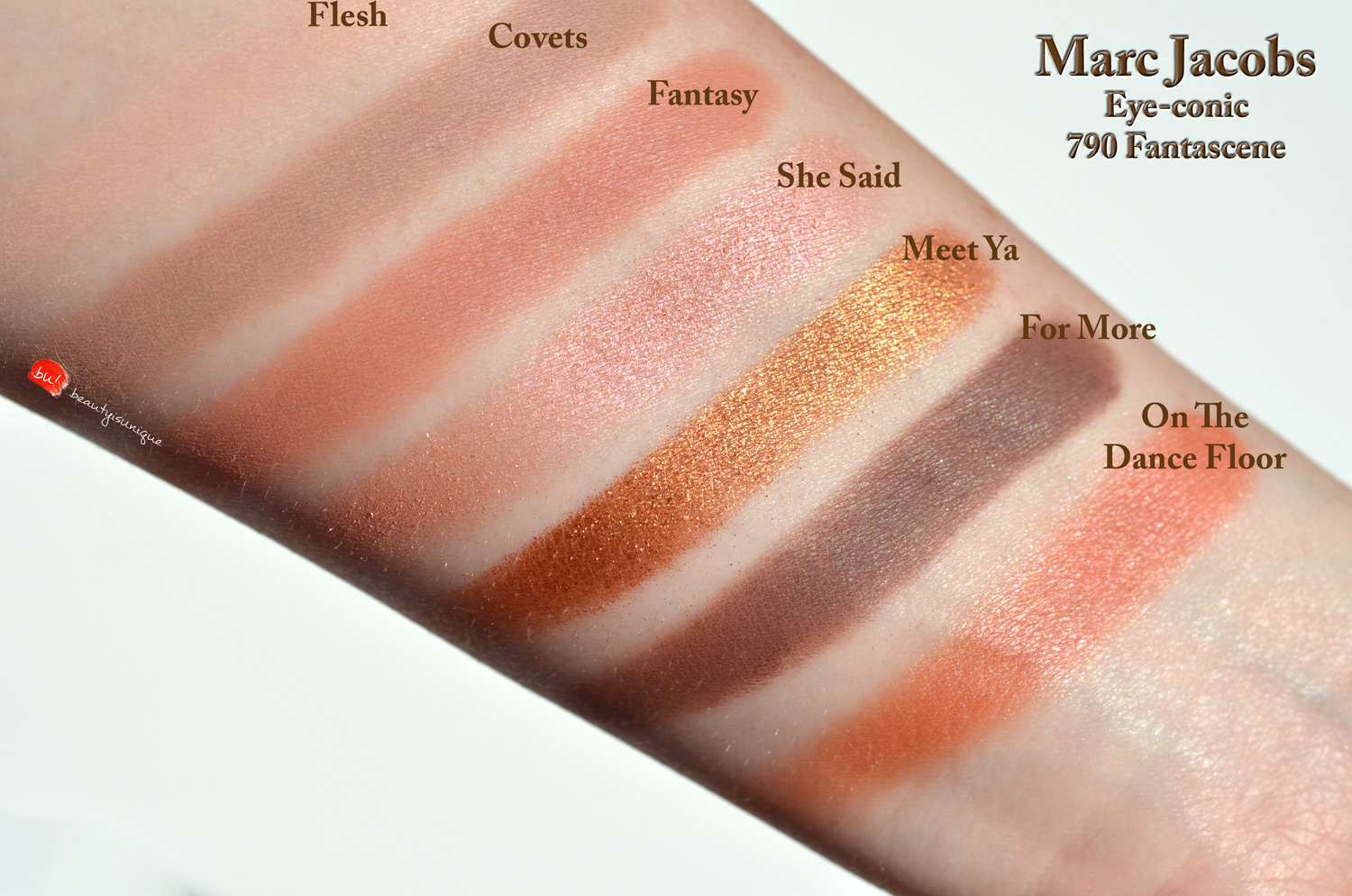 marc-jacobs-fantascene-790-eye-conic-swatches