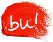 logo_button_72