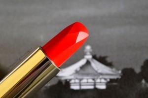 tatcha kyoto red
