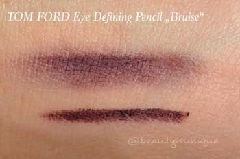 Tom Ford Eye Defining Pencil Bruise