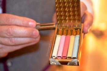 Lippenstift-goldene-zwanziger