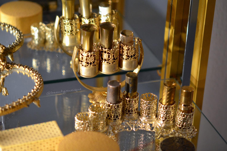 Lippenstift-museum-berlin