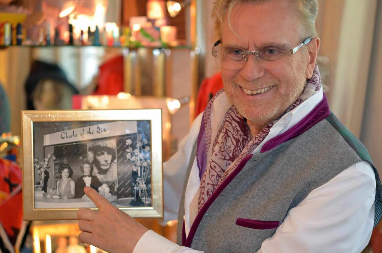 Rene-Koch-Charles-of-the-Ritz