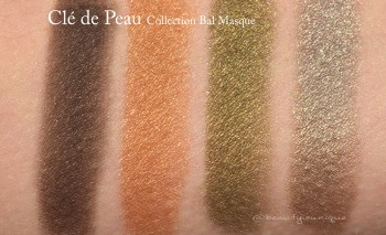 Bal-Masque-swatches