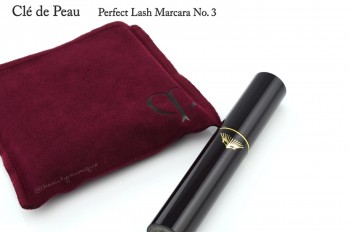 CDP-Perfect-Lash-Macara