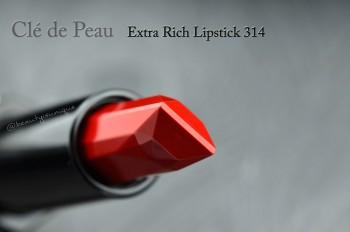 CDP-extra-rich-lipstick-314
