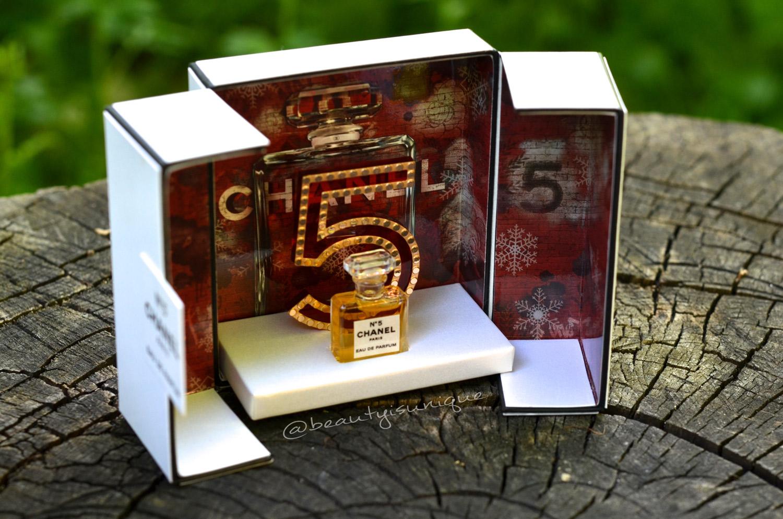 Chanel-no-5-miniatur